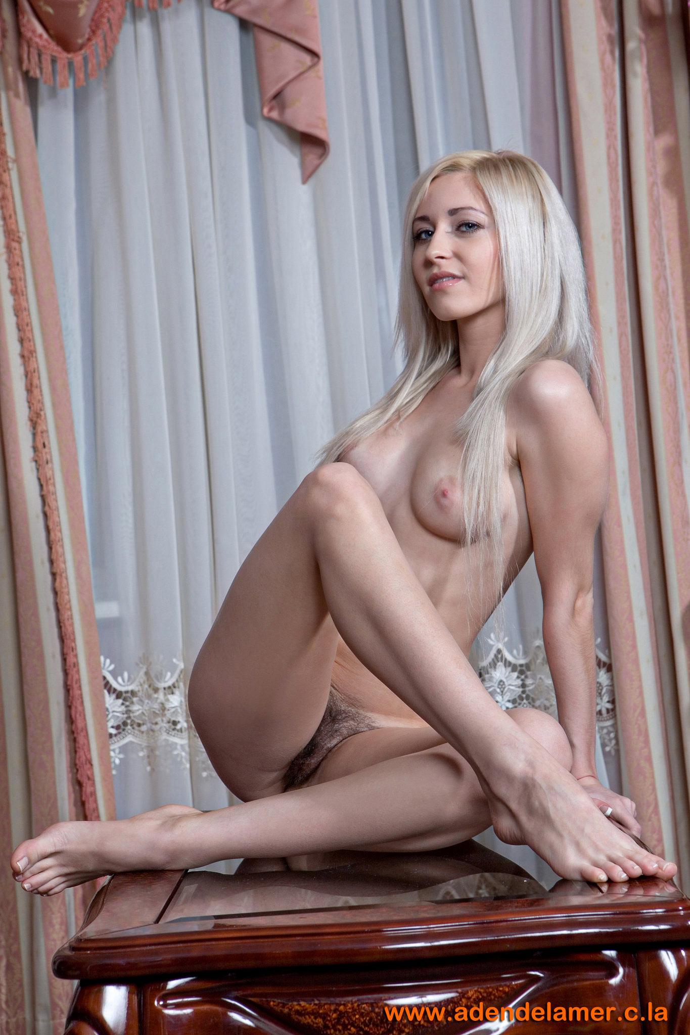 Русская актриса порно джудит 25 фотография