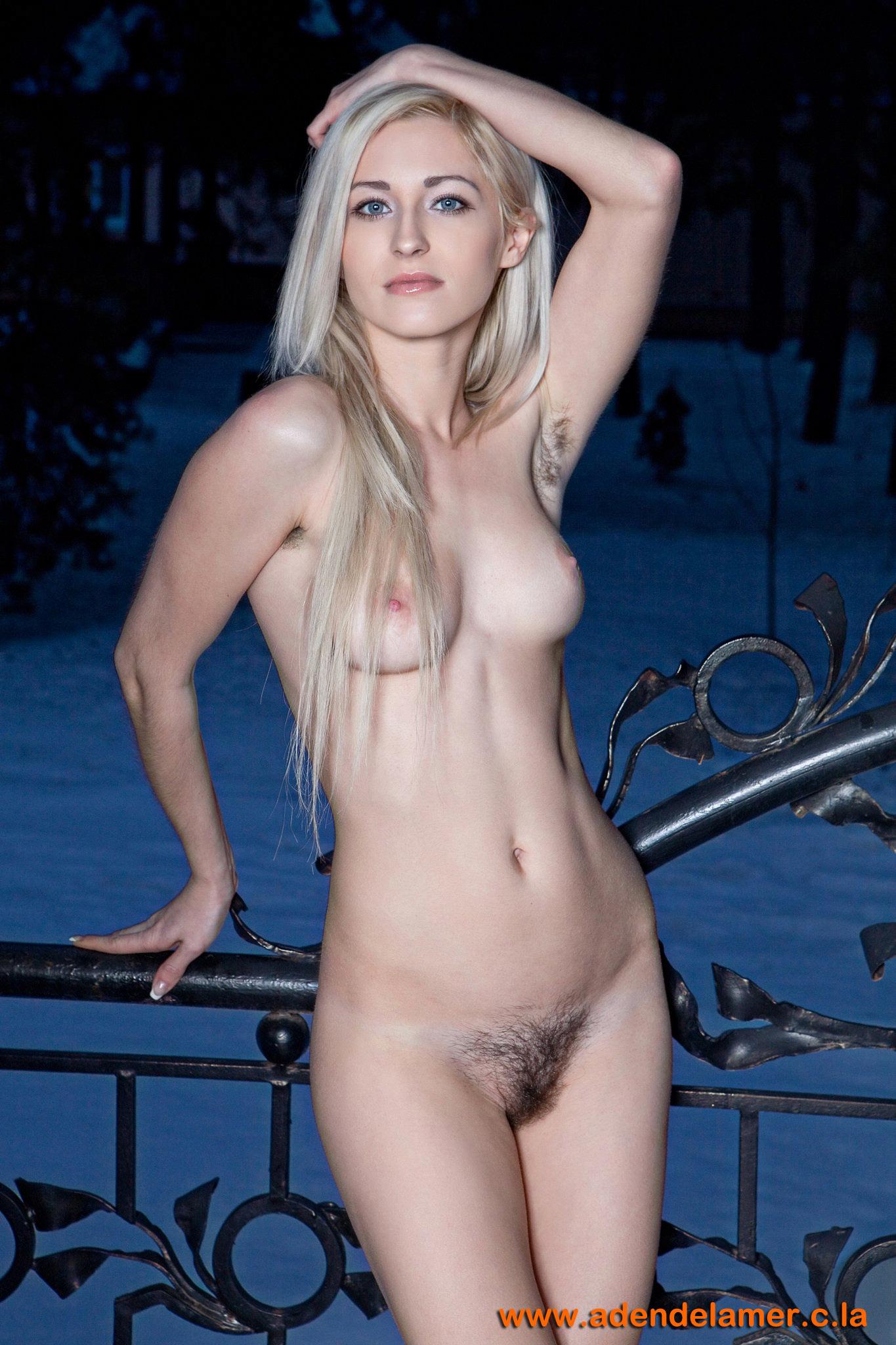 Самые волосатые русские девушки 20 фотография