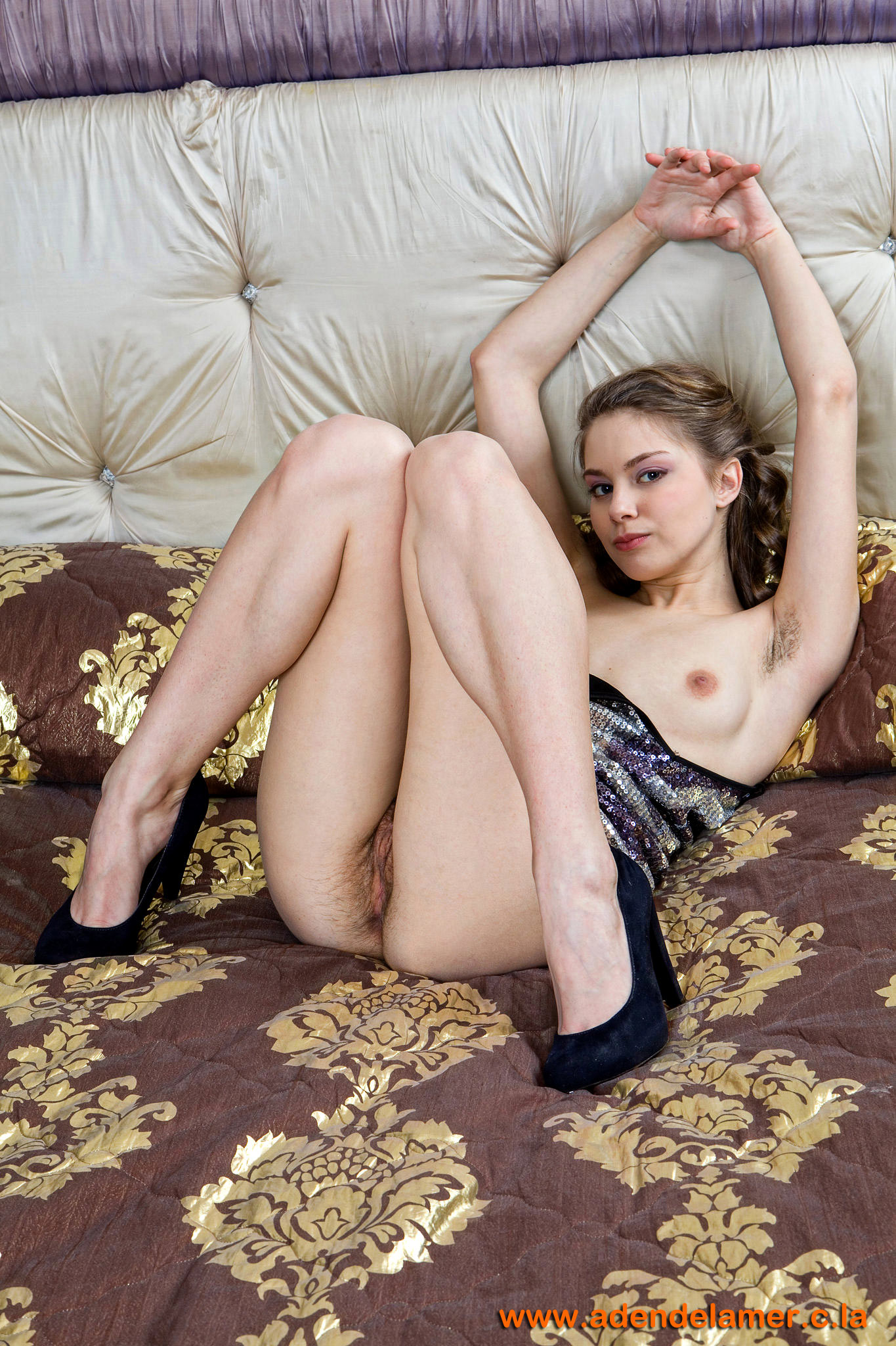 Сексуалное самки и тетка 13 фотография